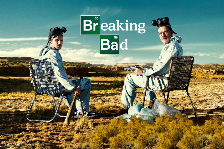 breaking-bad-1-1