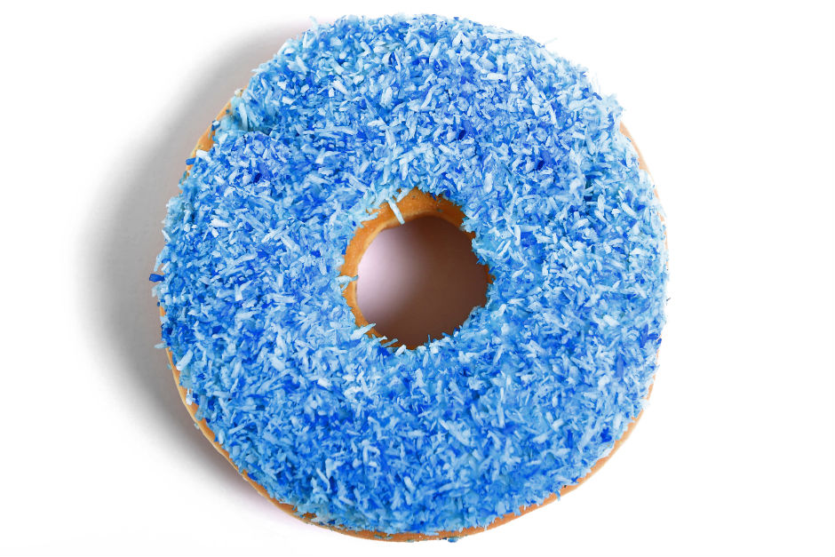 breaking-bad-mavi-donut