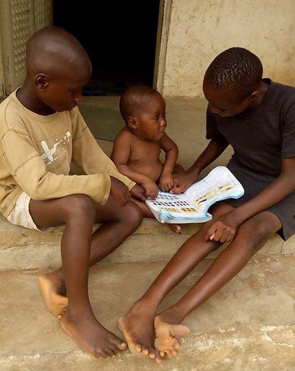 https://www.boredpanda.com/nigerian-witch-boy-starving-thirsty-recovery-anja-ringgren-loven-recovery/ | BoredPanda