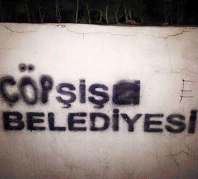 cop-sis-belediyesi-24