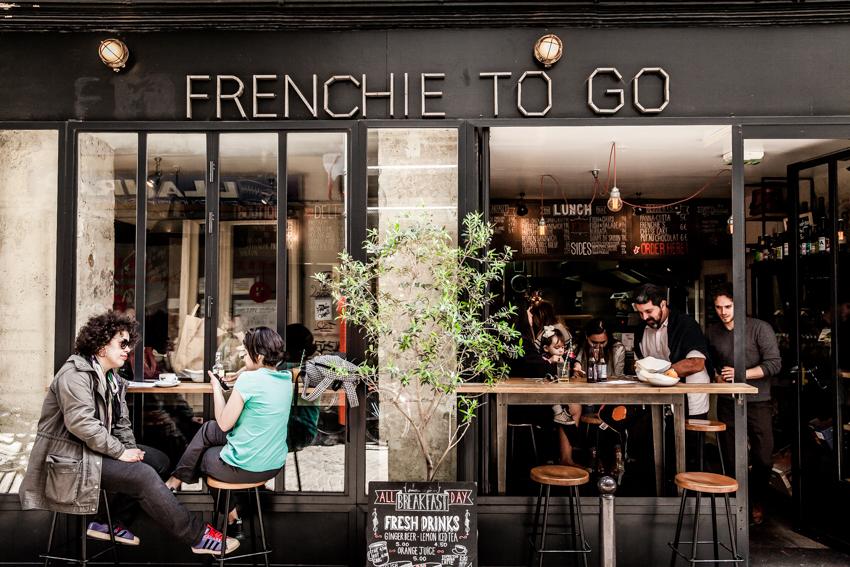 frenchie-restaurant