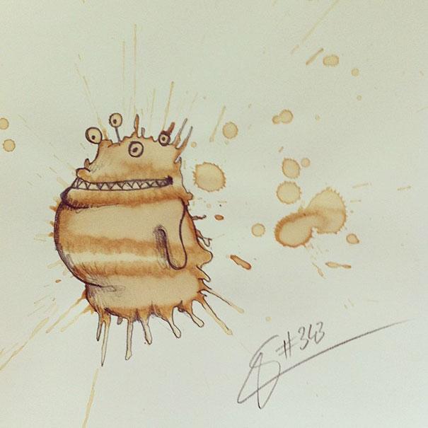 kahve-canavari-15
