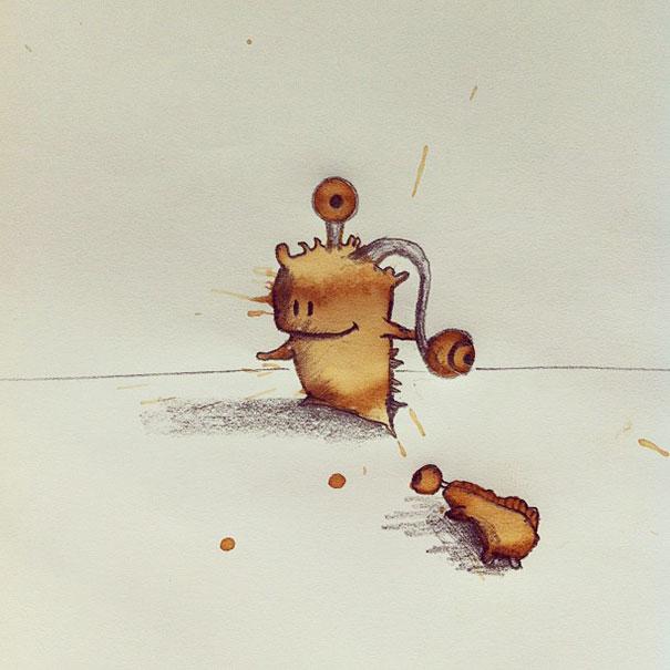 kahve-canavari-16