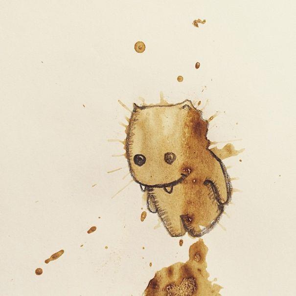 kahve-canavari-3