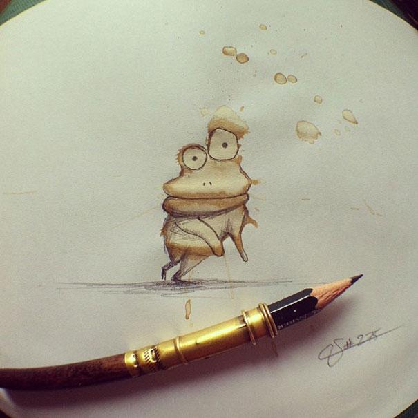 kahve-canavari-4