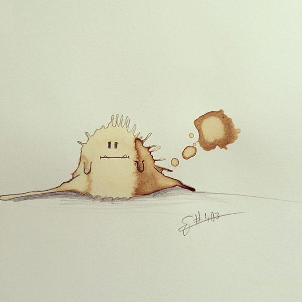 kahve-canavari-9