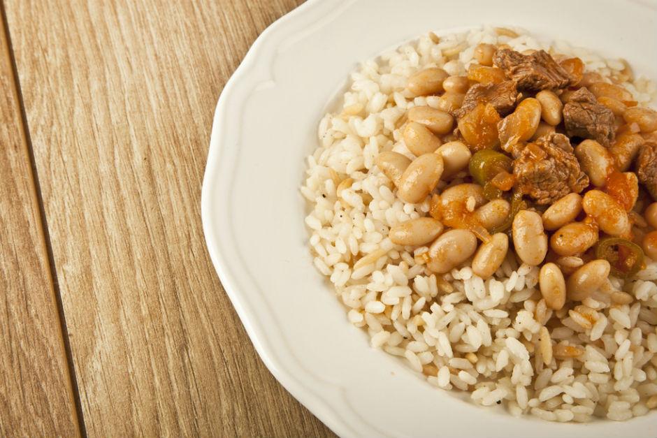kuru-fasulye-yemeksepeti