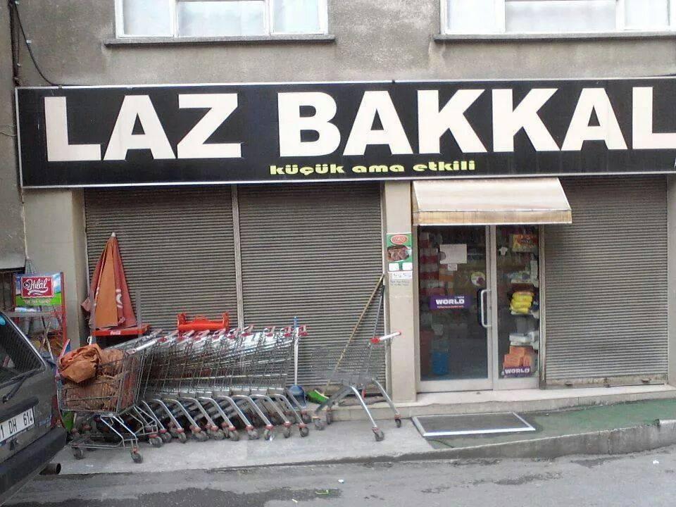 facebook/badturkishgraphics