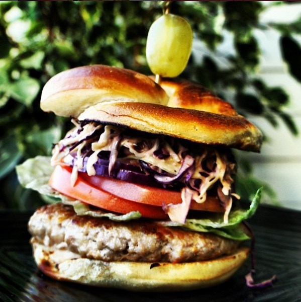 https://www.instagram.com/napavalleyburgercompany/ | instagram - napa valley burger co