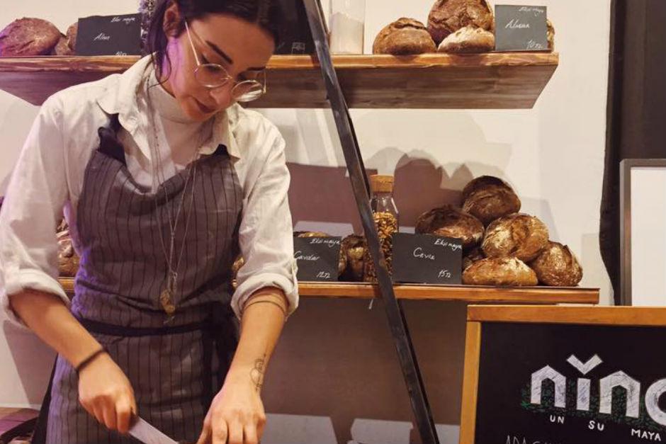 nino-bakery-1-2