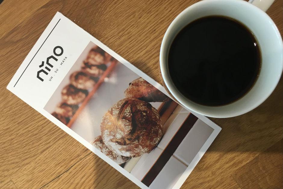 nino-bakery-4
