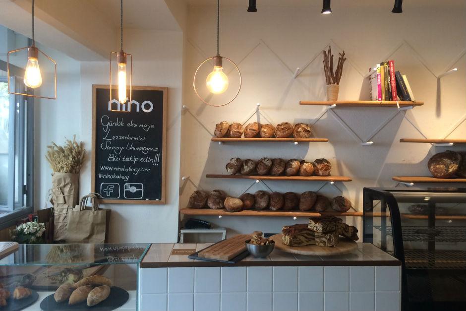 nino-bakery-5