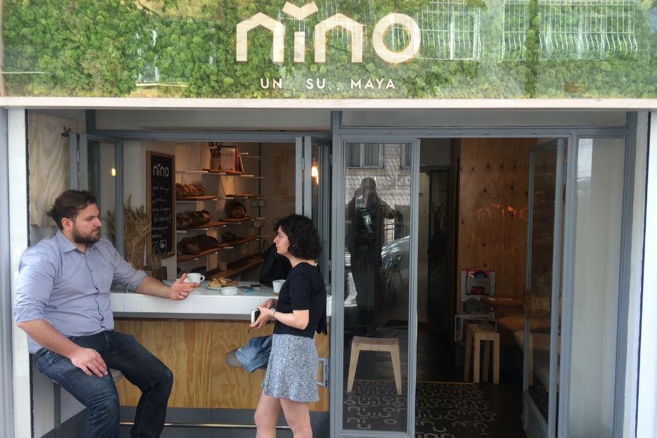 nino-bakery-yemekcom