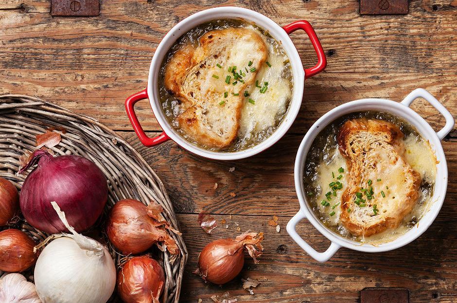 soğanlı çorba ile ilgili görsel sonucu