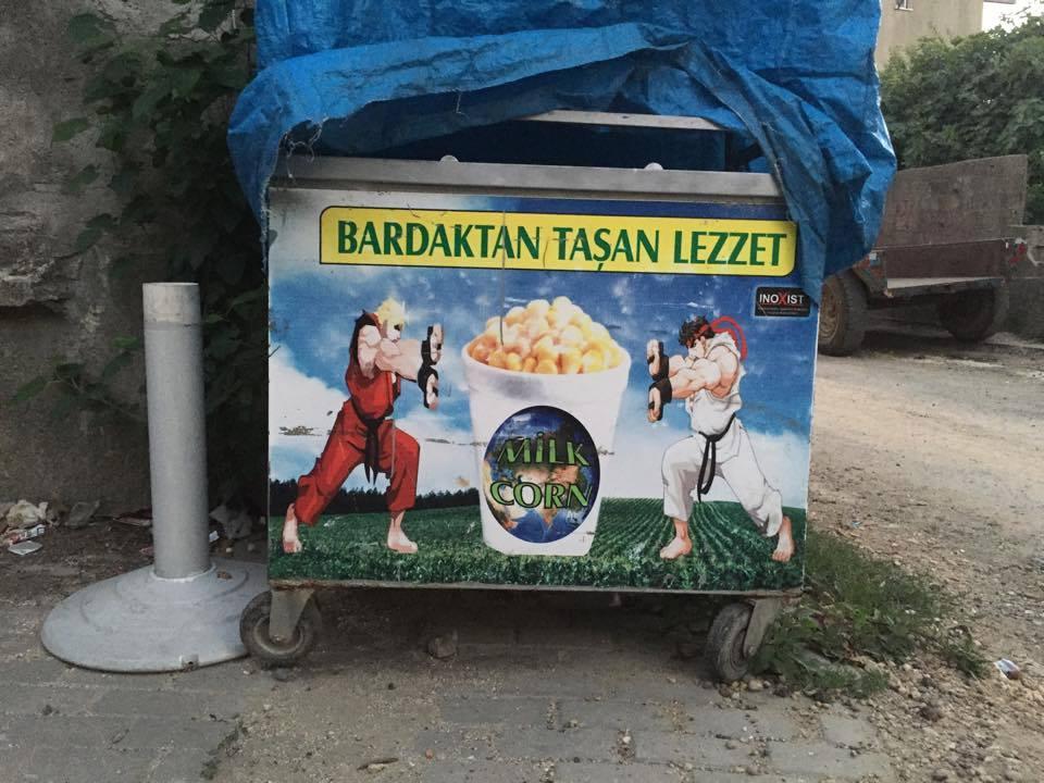 facebook./badturkishgraphics