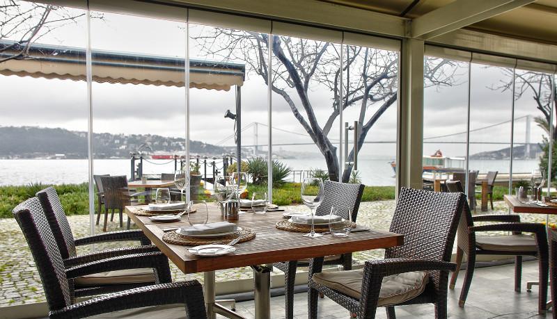 tapasuma-restaurant-liste