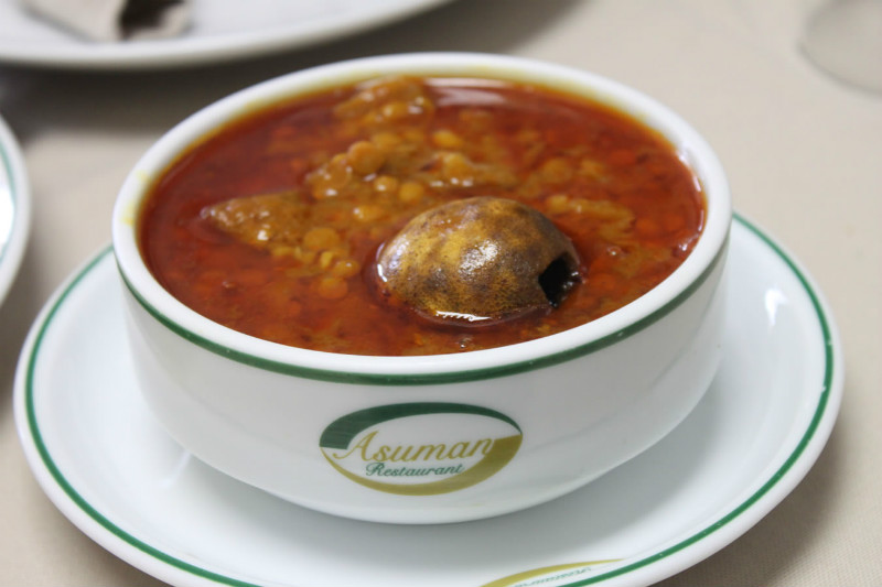 asumanrestaurant