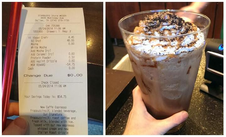 caffeineinformer