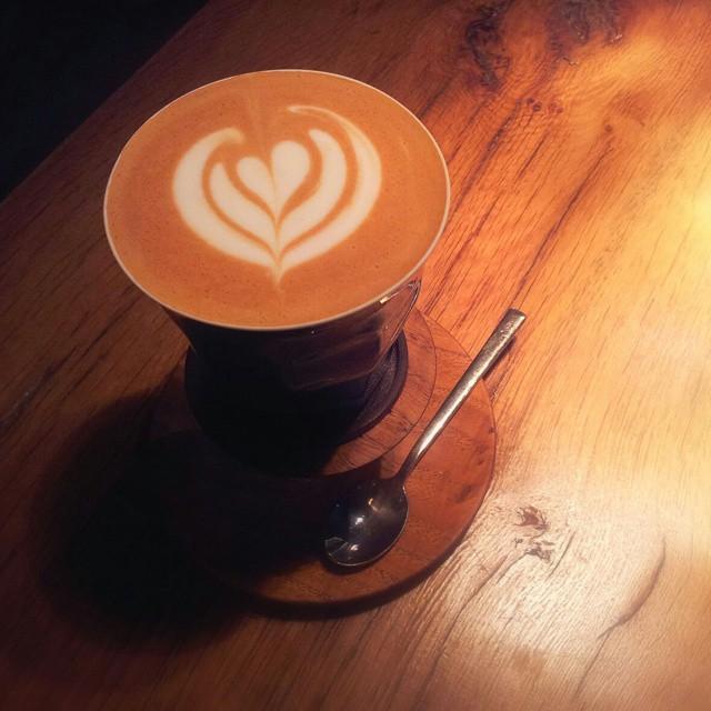 cup-of-joy-3