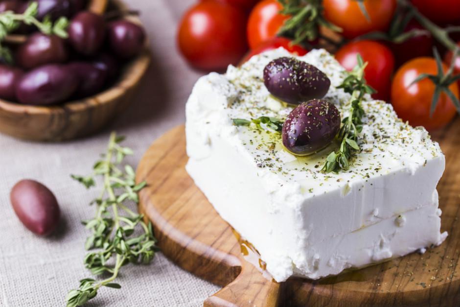 ezine-peyniri-yeni-1
