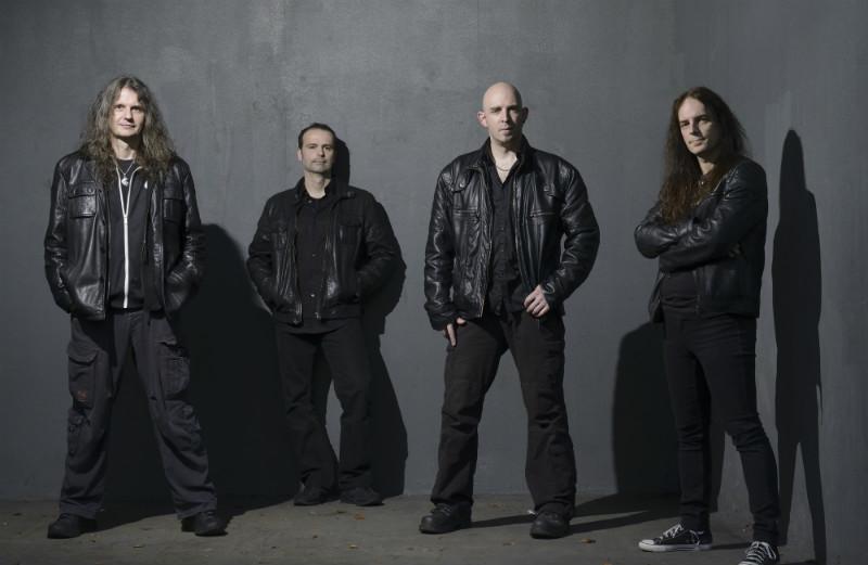 heavymetalbands.info