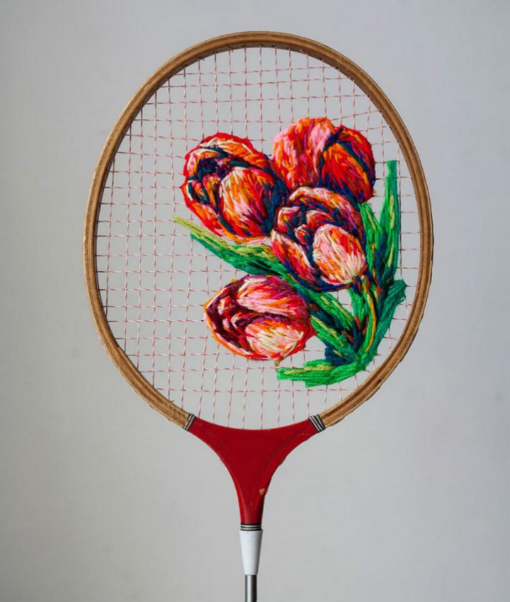 http://www.newsflow24.com/19-artists-creatively-pushing-the-boundaries-of-embroidery-os13 | newsflow24