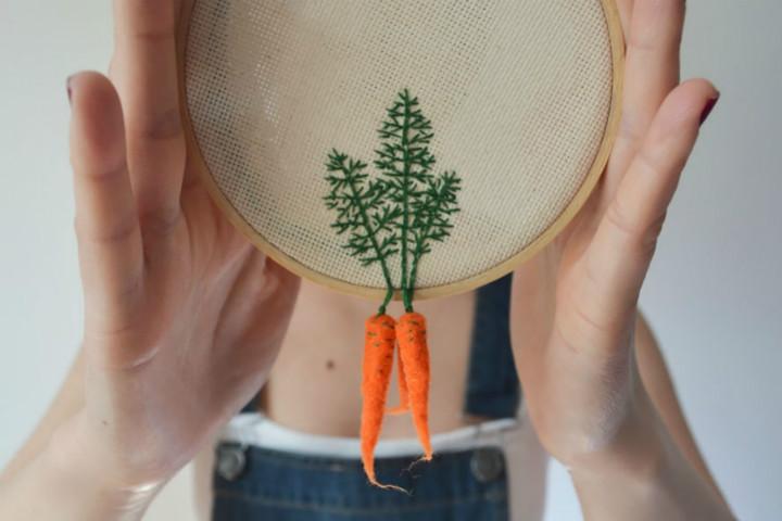 http://www.boredpanda.com/amazing-embroidery-art/ | boredpanda