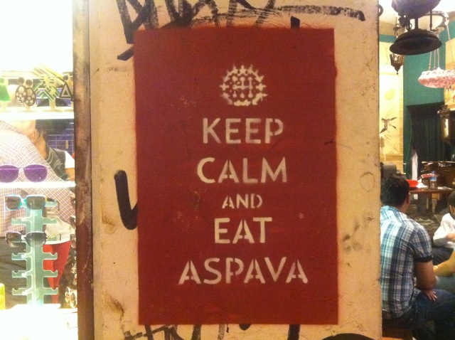 keep-calm-and-eat-aspava
