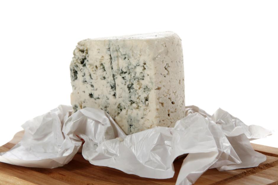 kuflu-peynir-yeni-1