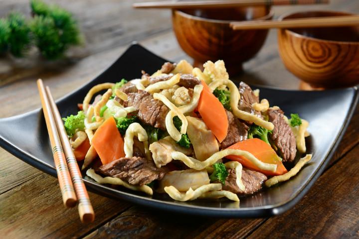 noodle-asya