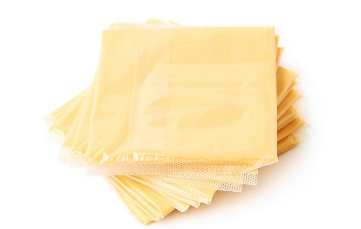 onceden-dilimlenmis-peynir