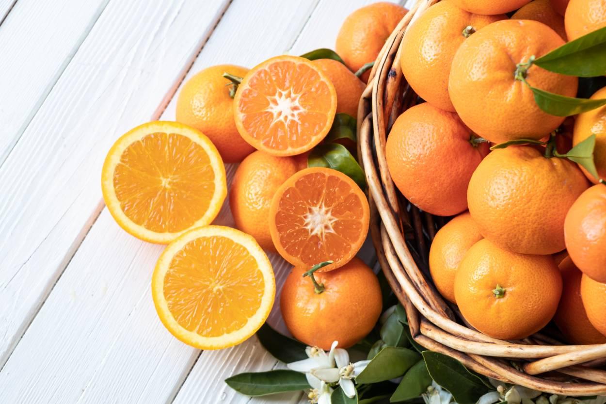 portakal-patlak