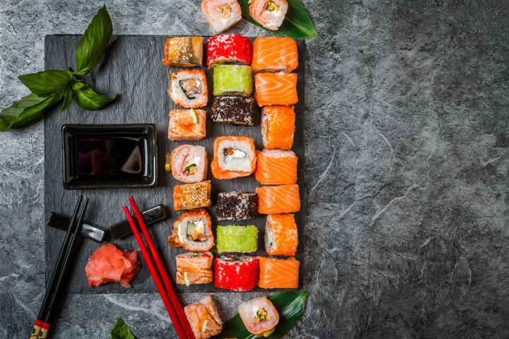 sushi-asya-mutfak