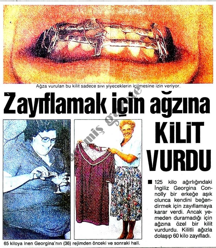 facebook/gecmisgazete/