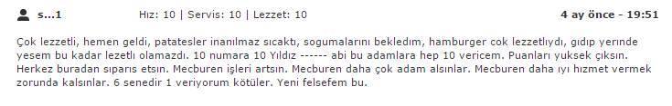 facebook/saykosepeti