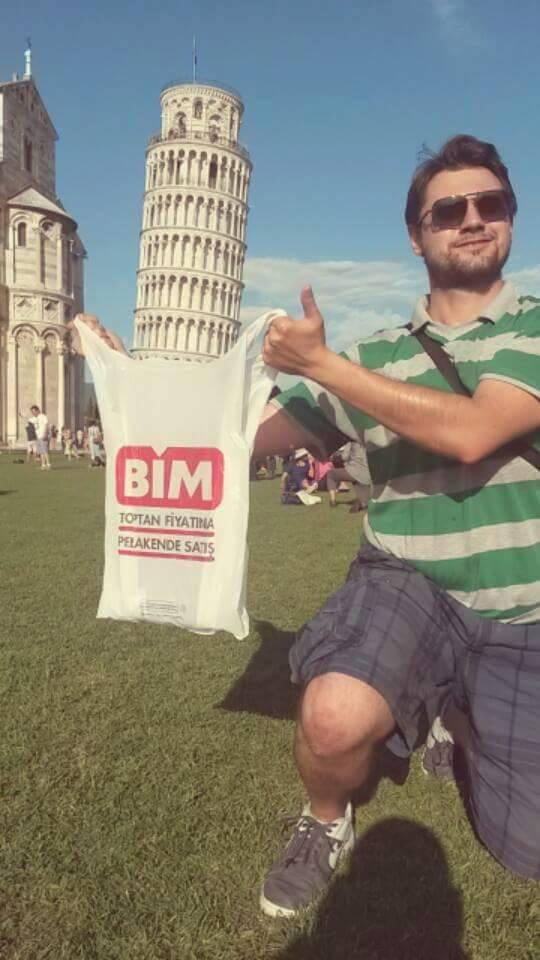 bim-roma-okuyucu