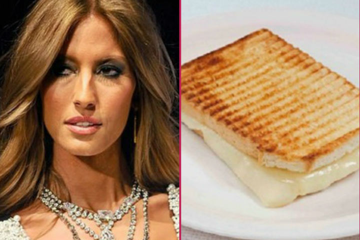 cagla-sikel-tost