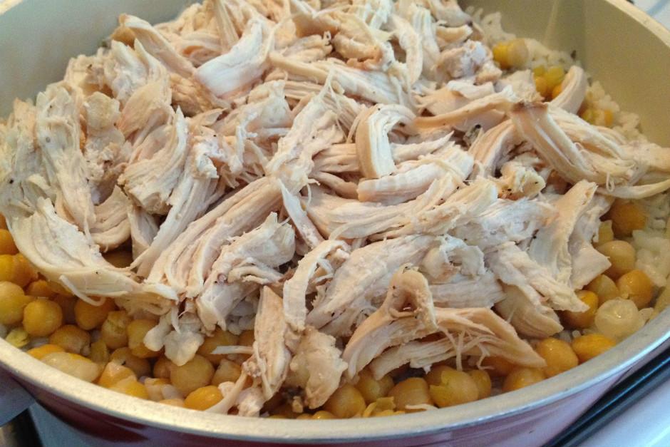 bakingchefezgi.blogspot.com