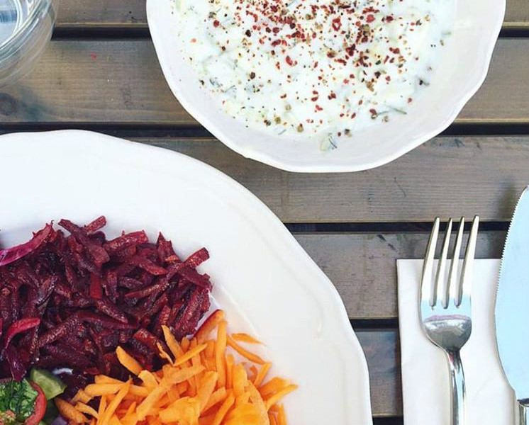 dogaya-donus-bistro-ev-yemekleri
