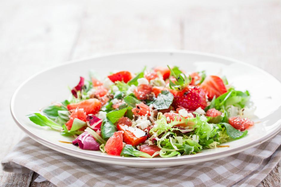 ferah-salata
