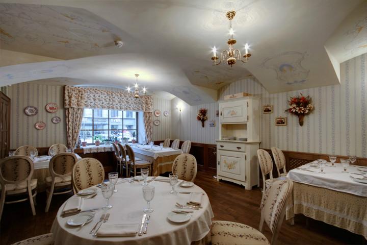 restaurant-gogol