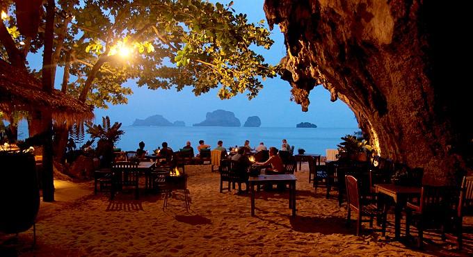thaizeit