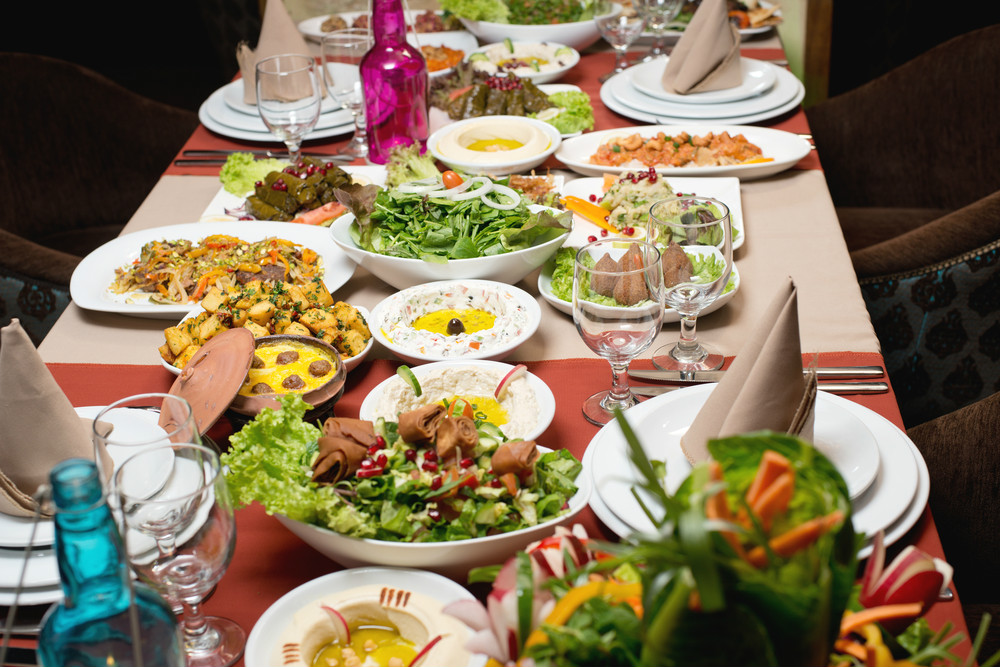 iftar-sofrasi-sutas