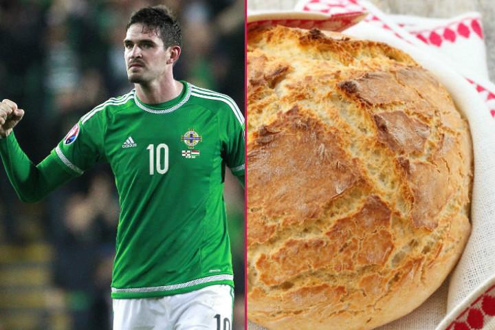 irlanda-ekmek