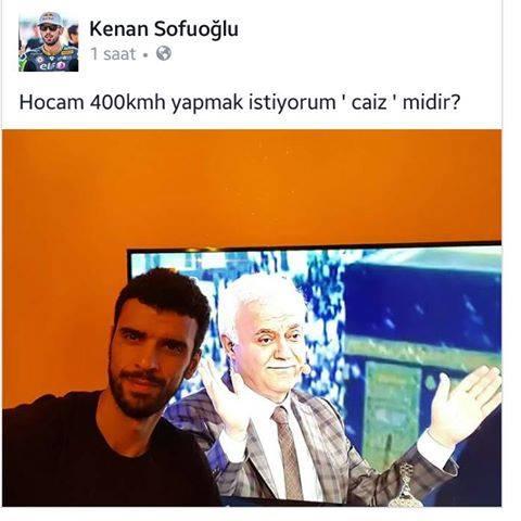 facebook/CezmiKalorifer