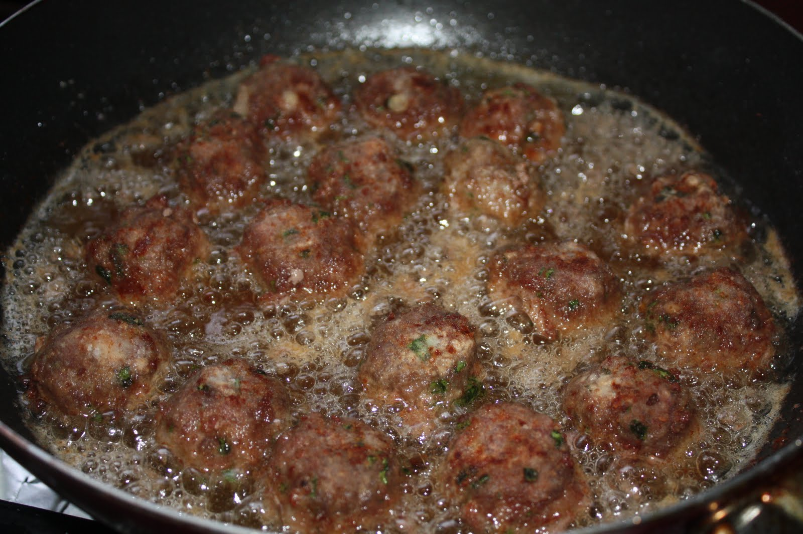 cocinamia