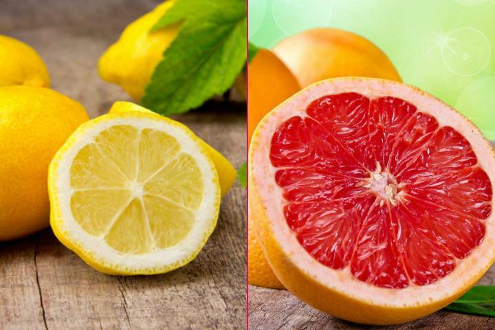 limon-yerine-greyfurt