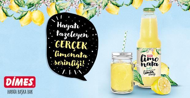 limonata-dimes-yemek-com