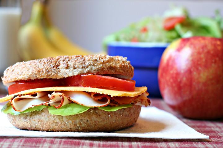 puff-cafe-sandvic