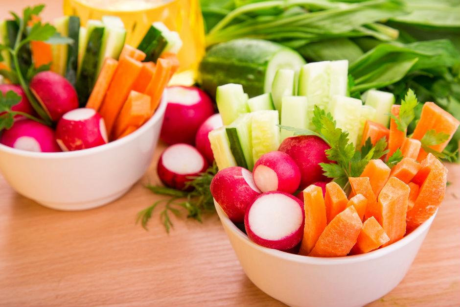 rawfood-nedir